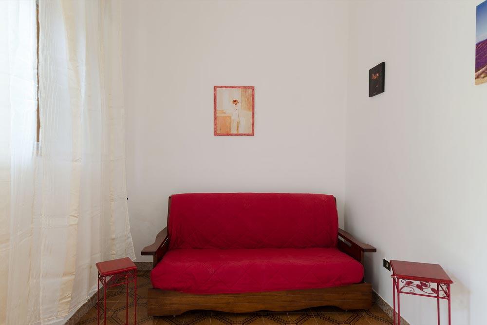appartamenti-6