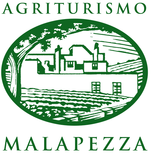 Agriturismo Malapezza in Salento