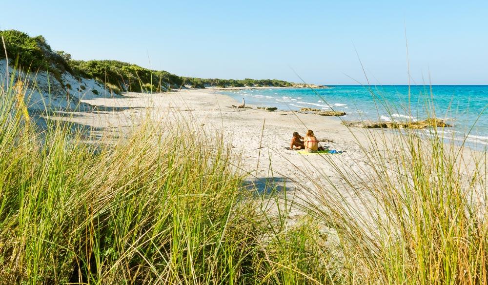 offerte-vacanze-salento