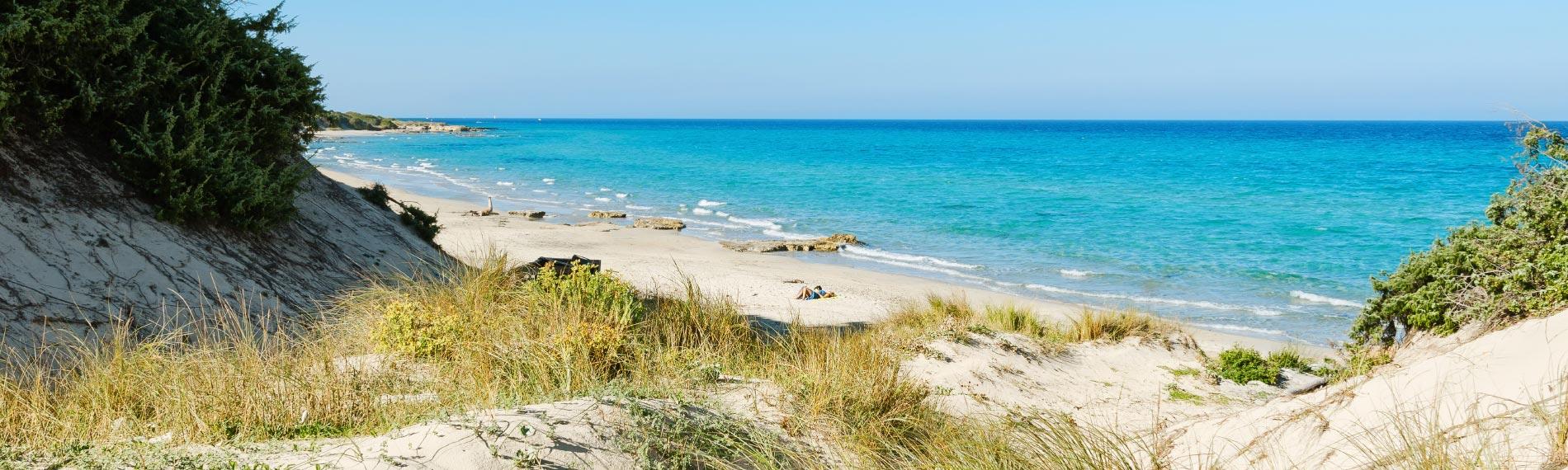 spiaggia-otranto