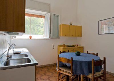 appartamenti-4