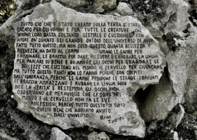 salento-malapezza-poeta-contadino